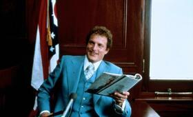 Larry Flynt - Die nackte Wahrheit mit Woody Harrelson - Bild 68