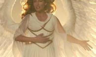 Engel in Amerika - Bild 7