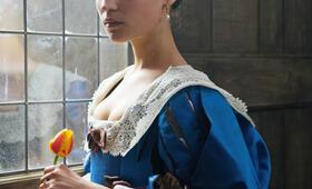 Tulpenfieber mit Alicia Vikander - Bild 5