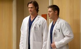 Staffel 5 mit Jensen Ackles und Jared Padalecki - Bild 84