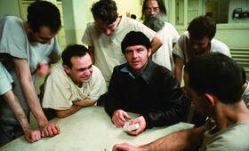 Einer flog über das Kuckucksnest mit Jack Nicholson und Danny DeVito - Bild 53