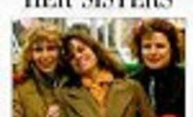 Hannah und ihre Schwestern - Bild 8