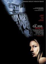 Das Glashaus - Poster