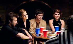 Vielleicht lieber morgen mit Emma Watson, Logan Lerman, Mae Whitman und Reece Thompson - Bild 37