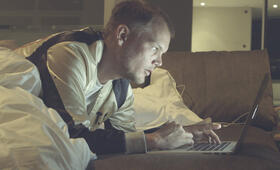 Avicii: True Stories - Bild 2