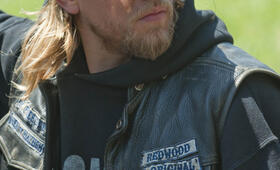 Charlie Hunnam in Sons of Anarchy - Bild 95
