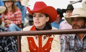 Brokeback Mountain mit Anne Hathaway - Bild 60