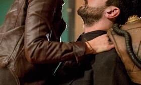 Preacher, Staffel 1 mit Dominic Cooper und Ruth Negga - Bild 61