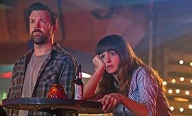 Colossal mit Anne Hathaway und Jason Sudeikis - Bild 52