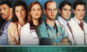 Emergency Room - Die Notaufnahme - Bild 44