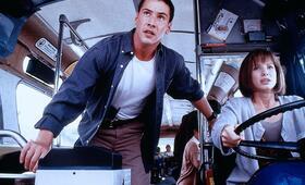 Speed mit Keanu Reeves und Sandra Bullock - Bild 175