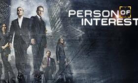Person of Interest - Bild 16