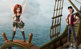 Tinkerbell und die Piratenfee - Bild 10