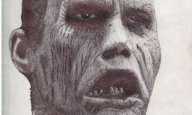 Zombie 2 - Das letzte Kapitel - Bild 3