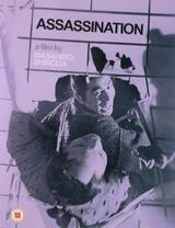 Assassination - Poster