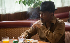 Mr. Church mit Eddie Murphy - Bild 48