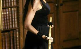 Tomb Raider 2 - Die Wiege des Lebens mit Angelina Jolie - Bild 51