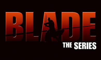 Blade - Die Jagd geht weiter - Bild 2