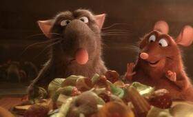 Ratatouille - Bild 6