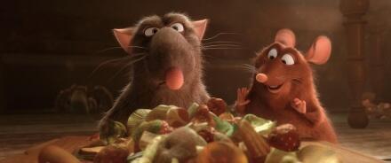 Ratatouille - Bild 6 von 20