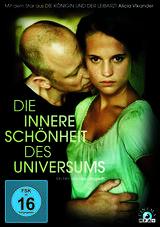 Die innere Schönheit des Universums - Poster