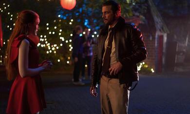 Riverdale - Staffel 4 - Bild 10