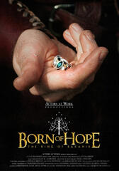Born of Hope
