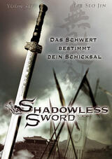 Shadowless Sword - Poster