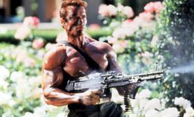 Das Phantom Kommando mit Arnold Schwarzenegger - Bild 80