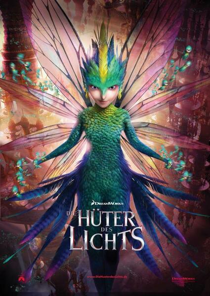 Die Hüter des Lichts - Bild 11 von 25