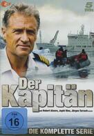 Der Kapitän: Die letzte Fahrt der MS Cartagena