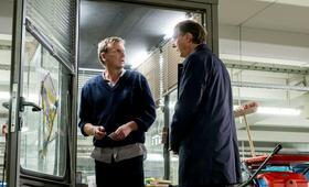 Tatort: Level X mit Martin Brambach und Jörg Bundschuh - Bild 42