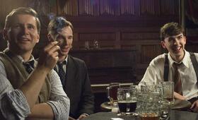 The Imitation Game - Ein streng geheimes Leben mit Benedict Cumberbatch, Allen Leech und Matthew Beard - Bild 22
