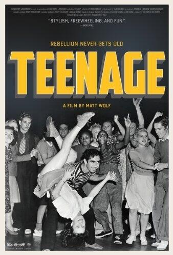 Teenagerbild Ebenholz Pornopiks