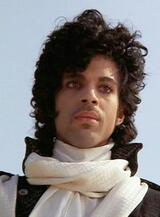 Poster zu Prince