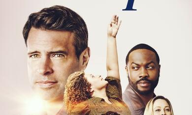 The Big Leap, The Big Leap - Staffel 1 - Bild 9