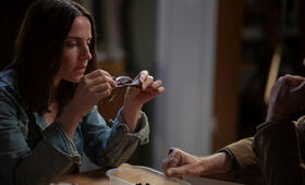 Dead End, Dead End - Staffel 1 mit Antje Traue - Bild 14