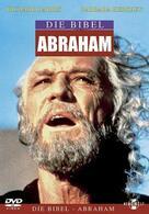 Die Bibel - Abraham