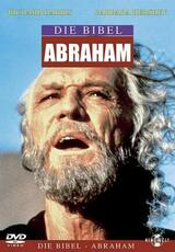 Die Bibel - Abraham - Poster