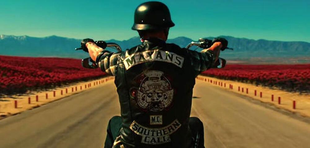 Mayans MC: Das größte Sons of Anarchy-Crossover ist endlich da