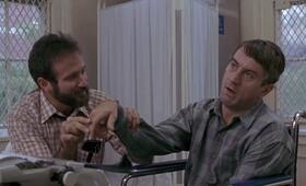 Zeit des Erwachens mit Robert De Niro und Robin Williams - Bild 44