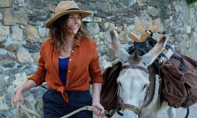 Mein Liebhaber, der Esel & Ich mit Laure Calamy - Bild 9