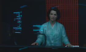 Ghost in the Shell - Bild 36