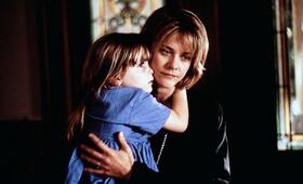 When a Man Loves a Woman mit Meg Ryan - Bild 1