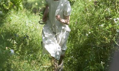 Abbitte mit Saoirse Ronan - Bild 5