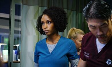 Chicago Med - Staffel 5 - Bild 9