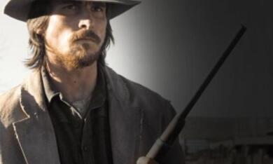 Todeszug nach Yuma mit Christian Bale - Bild 7