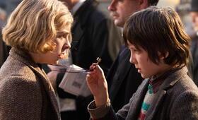 Hugo Cabret mit Asa Butterfield - Bild 55