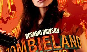 Zombieland 2: Doppelt hält besser mit Rosario Dawson - Bild 5