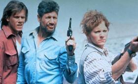 Im Land der Raketenwürmer mit Kevin Bacon, Fred Ward und Reba McEntire - Bild 11